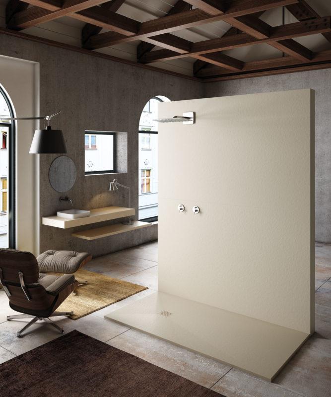 top mac bath ce sont aussi des panneaux muraux en rsine de faible paisseur qui vont tre. Black Bedroom Furniture Sets. Home Design Ideas