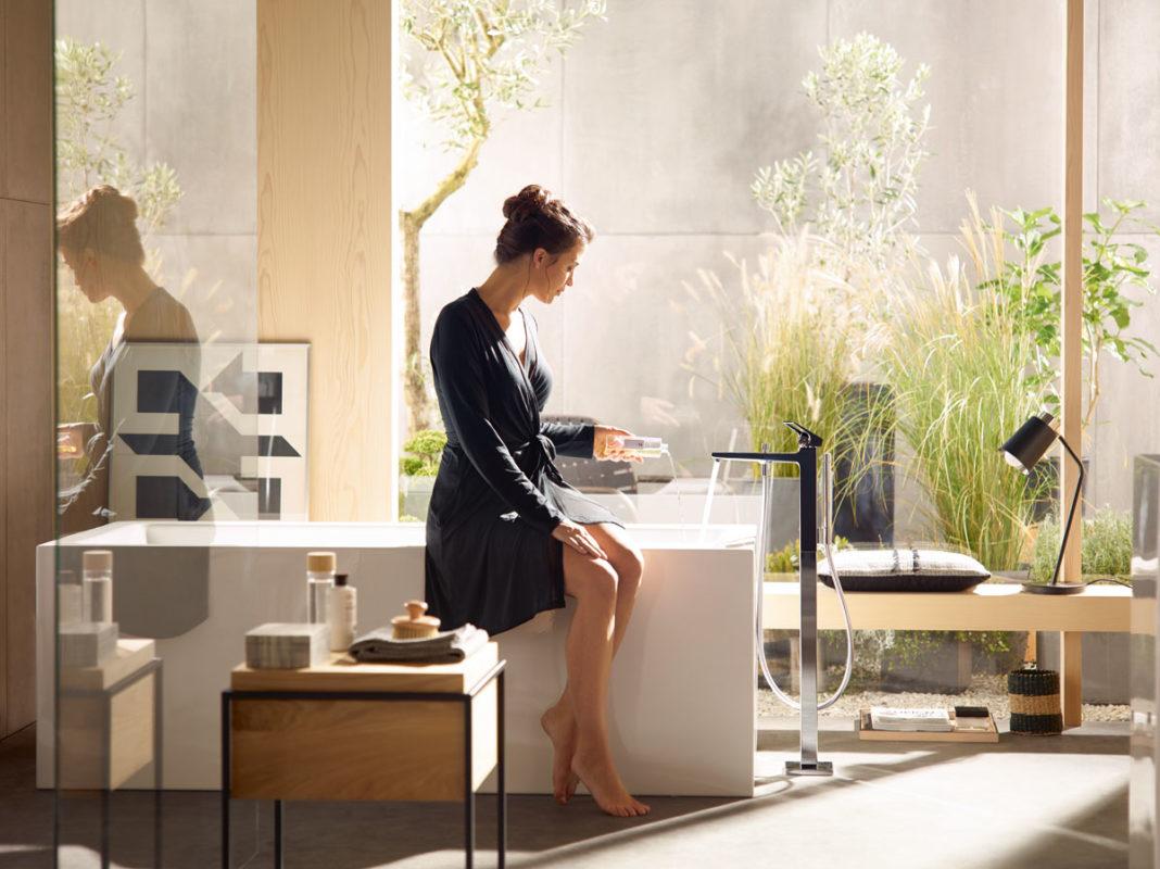 l 39 entreprise sal dour quimper votre salle de bain sur. Black Bedroom Furniture Sets. Home Design Ideas